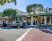 77 Broadway  Boulevard, Fairfax image