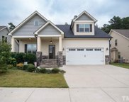 105 Meadowrue Lane, Youngsville image