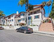 410     Cazador Lane   6 Unit 6, San Clemente image