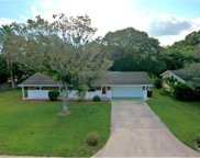 1601 Clearview Avenue, Clearwater image