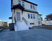 18 Mildred St Unit #2, Yonkers image