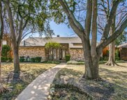 1106 Grinnell Drive, Richardson image