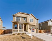 5383 East 140th Place, Thornton image