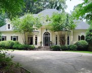 245 Boulder Drive, Roswell image