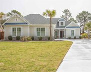 5915 Woodside Ave, Myrtle Beach image