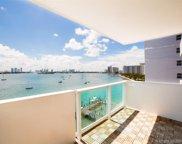 1200 West Av Unit #625, Miami Beach image