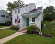 1311 Cornwall Place, West Norfolk image