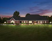 3711 Forest Meadow, Defiance image
