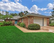 521 Pebble Springs Court, Winter Haven image