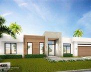 4231 NE 28th Ave, Fort Lauderdale image
