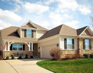 9047 Crystal River  Drive, Indianapolis image