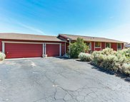 165 Hercules Drive, Sparks image