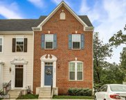 9428 PARAGON COURT, Owings Mills image