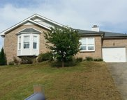 334 Brook Mead Dr, Clarksville image