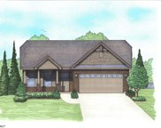 105 Ramshackle Way Unit Lot 6, Greer image