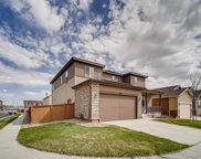 685 W 171 Place, Broomfield image