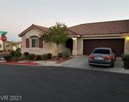 9337 Lady Finger Court, Las Vegas image