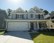 6 Sienna Way, Summerville image