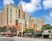 100 N Federal Highway Unit 1420, Fort Lauderdale image