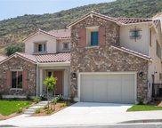 24220 Sterling Ranch Road, West Hills image