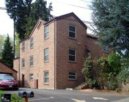 3229 S 148th St, SeaTac image