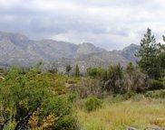 Bonita Vista, Mountain Center image