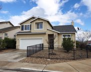 1574  Lankershire Drive, Tracy image