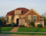 121 Bayhill Cir, Franklin image