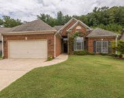 5890 Forest Lakes Cove, Sterrett image