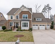 4316 Oxford Mill  Road, Waxhaw image