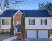 2213 Plainview Drive, High Point image