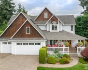 2213 3rd St SE, Puyallup image