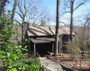 275 Glenwalden  Circle, Tryon image