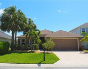 14565 Calusa Palms DR, Fort Myers image