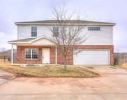 6116 Courtyards Court, Oklahoma City image