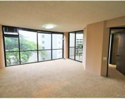 60 N Beretania Street Unit 405, Honolulu image