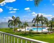 5277 Isla Key Boulevard S Unit 221, St Petersburg image