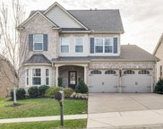 1280 Maybelle Pass, Nolensville image