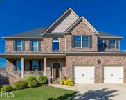 4593 Bogan Meadows Ct Unit Unit 1, Buford image