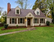 10240  Cairnsmore Place, Mint Hill image