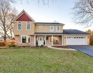 1708 Prince Court, Naperville image