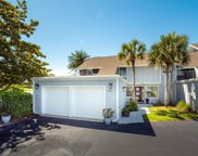 264 DEER RUN LN, Ponte Vedra Beach image