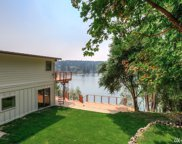 215 Camp Rd NW, Gig Harbor image