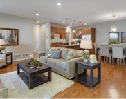 17820 Valley Cove Court, Deephaven image