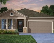 13903 Swallow Hill Drive, Lithia image