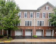 7126 HUNTLEY CREEK PLACE Unit #75B, Alexandria image