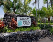 78-6800 ALII DR Unit 194, Big Island image