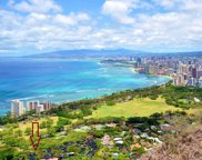 3022 La Pietra Circle Unit 6, Honolulu image