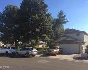 6405 W Golden Lane, Glendale image