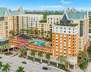 100 N Federal Hwy Unit #622, Fort Lauderdale image